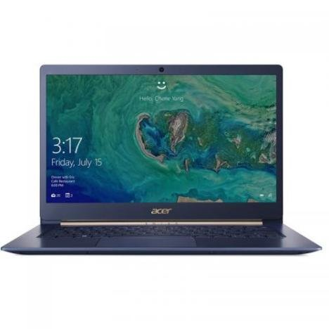 Ultrabook Acer Swift 5 Pro SF514-52TP-878F